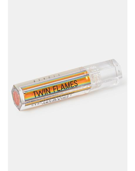 Forever Twin Flames Multichrome Pigment