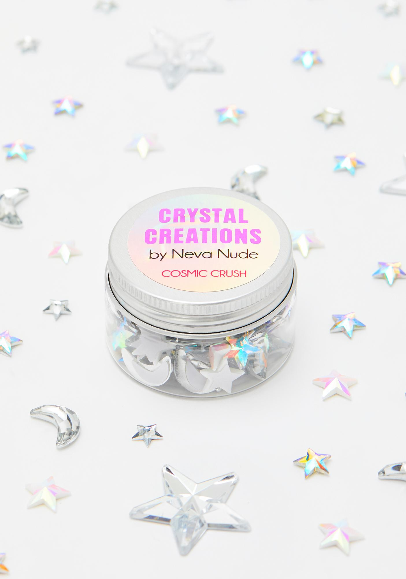 cosmic-crush-loose-face-jewels by neva-nude