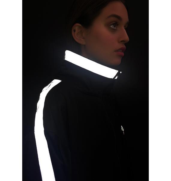 I AM GIA Neptune Jacket