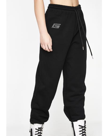 Kasen Pants