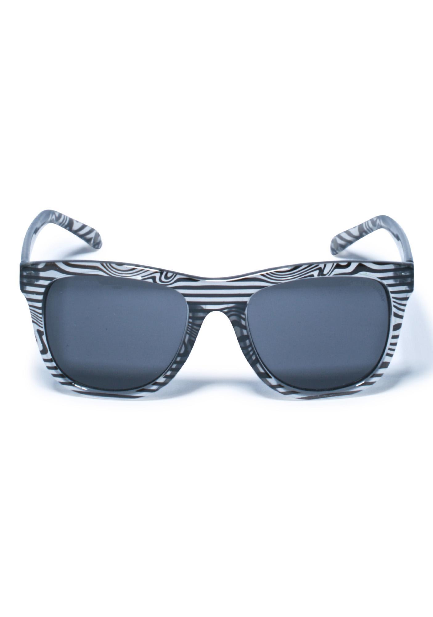 109b491da5 ... Cheap Monday Timeless Sunglasses
