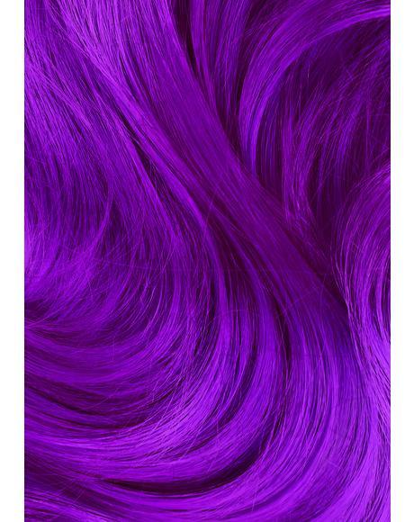 Genie Unicorn Hair Dye