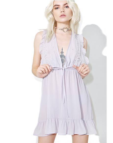 Pixie Nightie