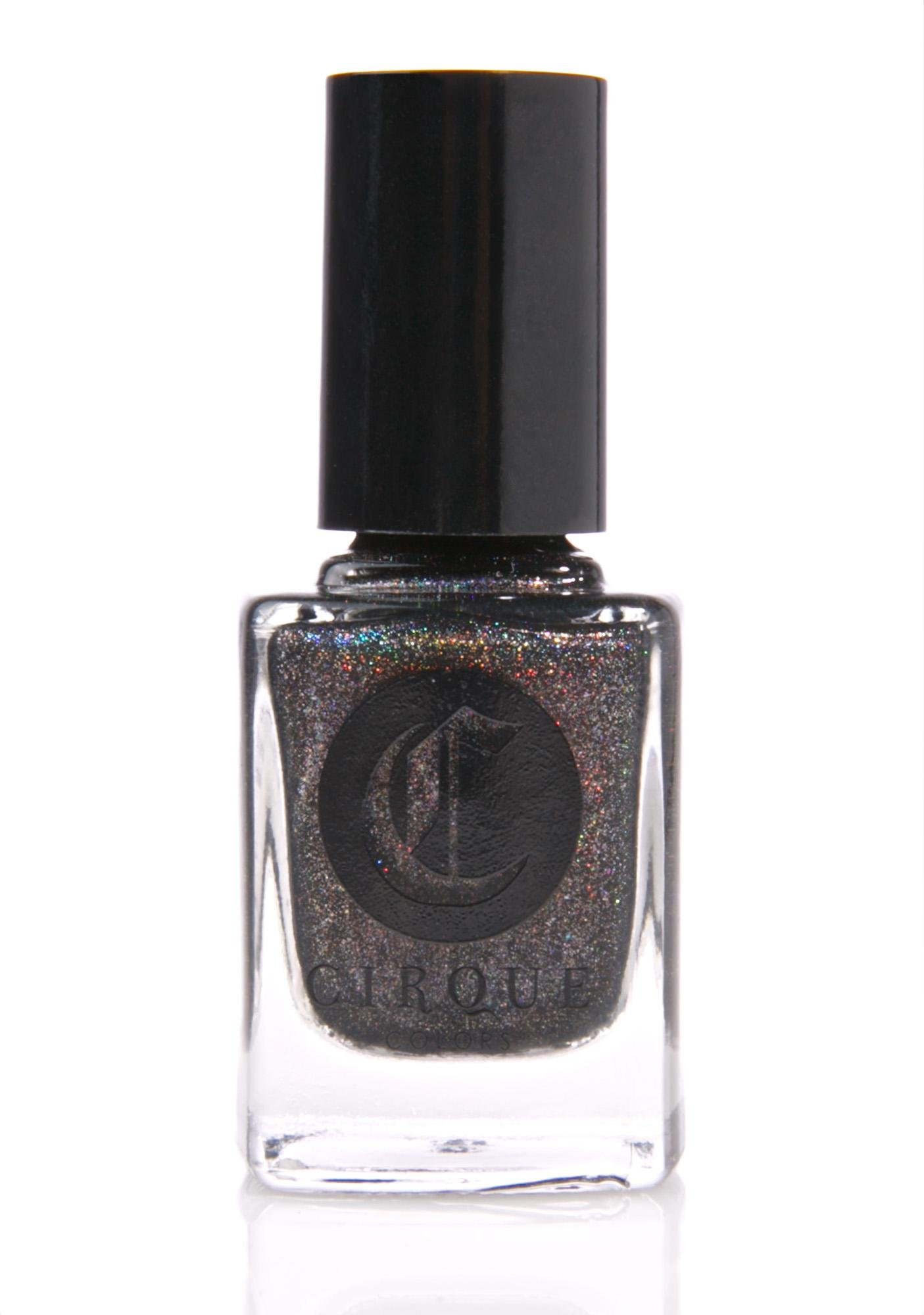 Alter Ego Nail Polish