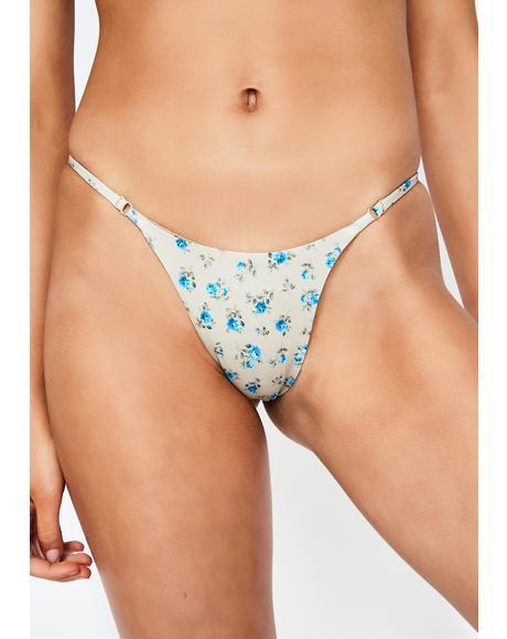 Sadie Bikini Bottoms