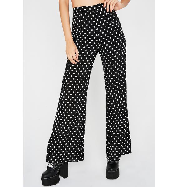 Inner Circle Pants