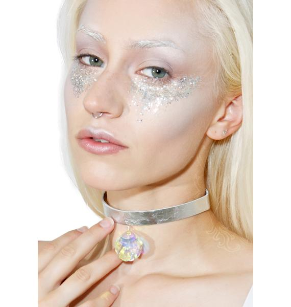 Vidakush Mermaid Choker