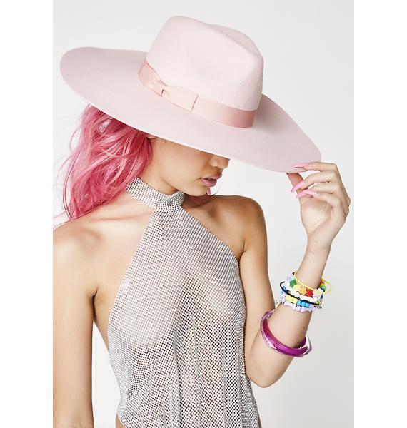 Lack of Color Montana Stardust Hat