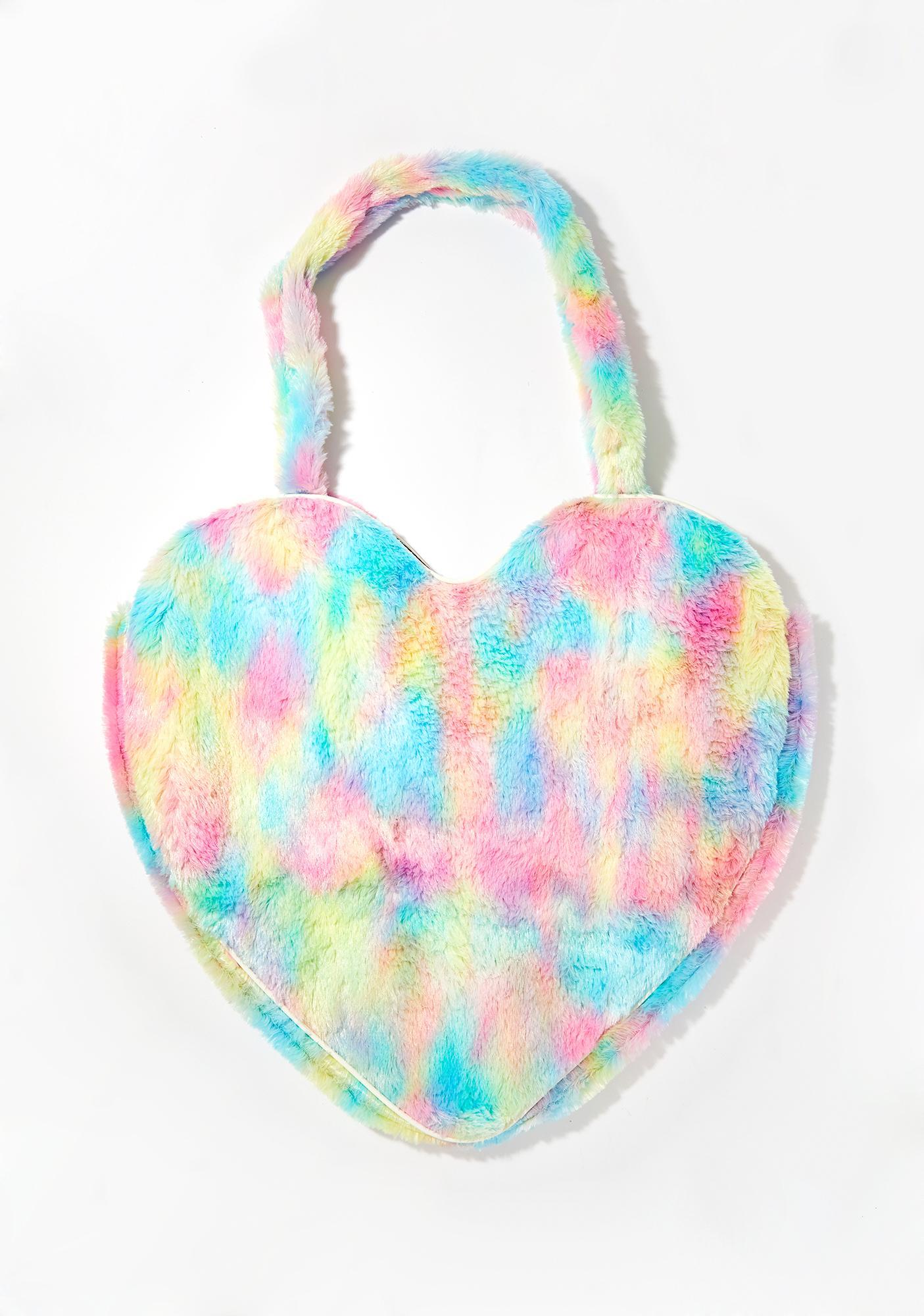 Sugar Thrillz Unicorn Love Mega Bag