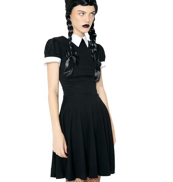 Wicked Mind Costume