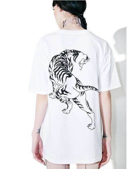 Panthera T-Shirt