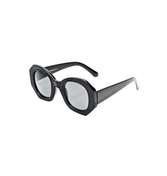Bug Out Sunglasses