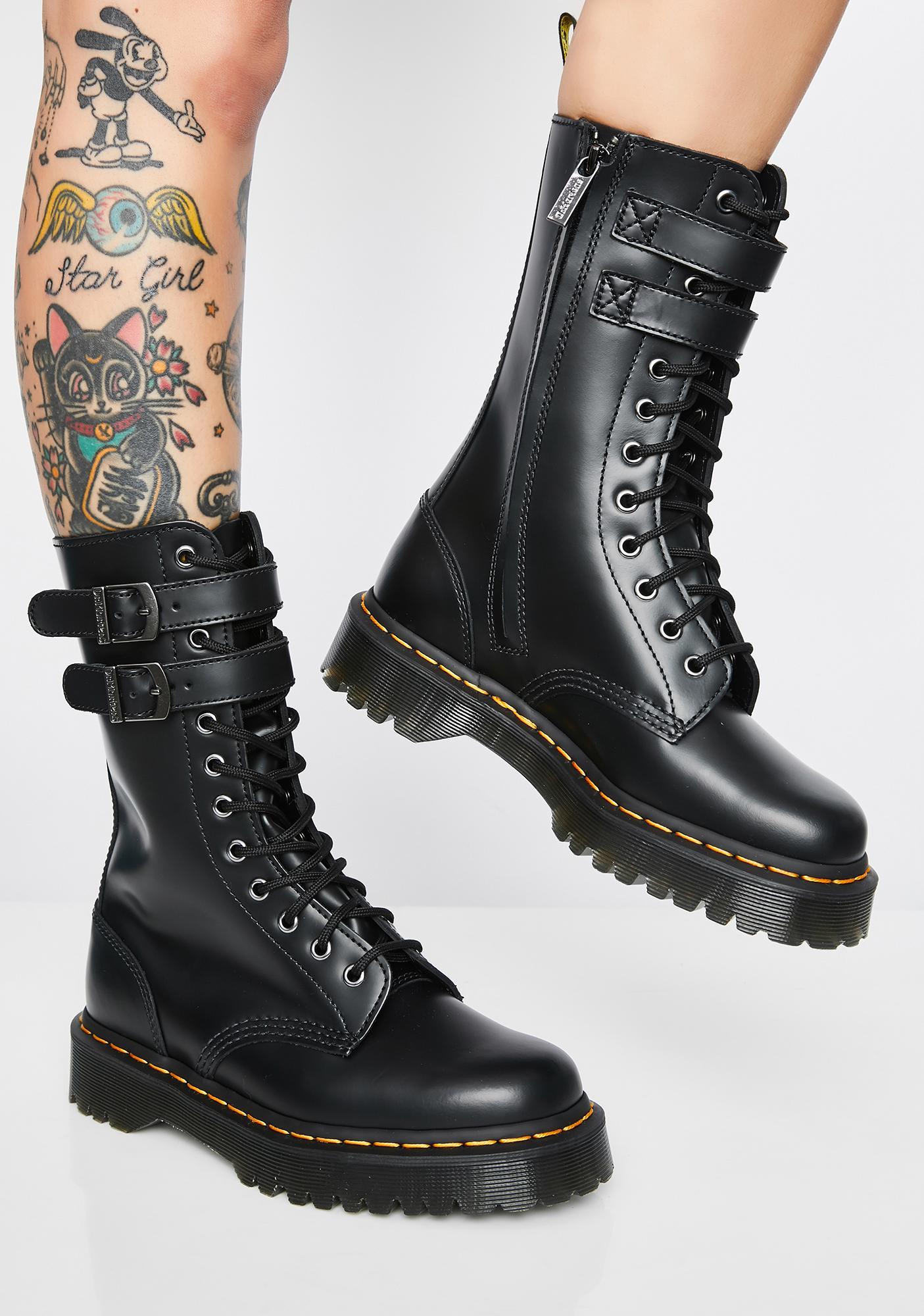 1fb60ce4b58 ... Dr. Martens Caspian Alternative Boots ...