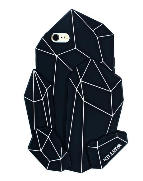 Crystalline iPhone 6/6+ Case