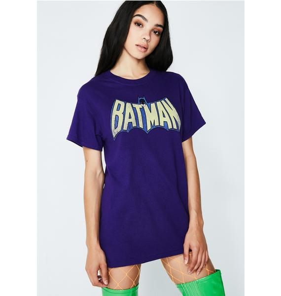 Save The Day Tee
