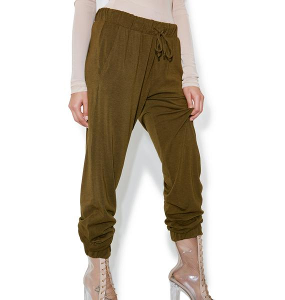 Groceries Apparel Arliss Joggers