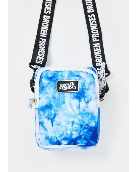Helldiver Side Bag