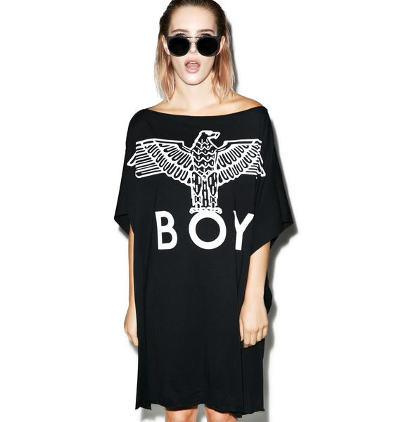 BOY London Eagle Boy Sak Shirt