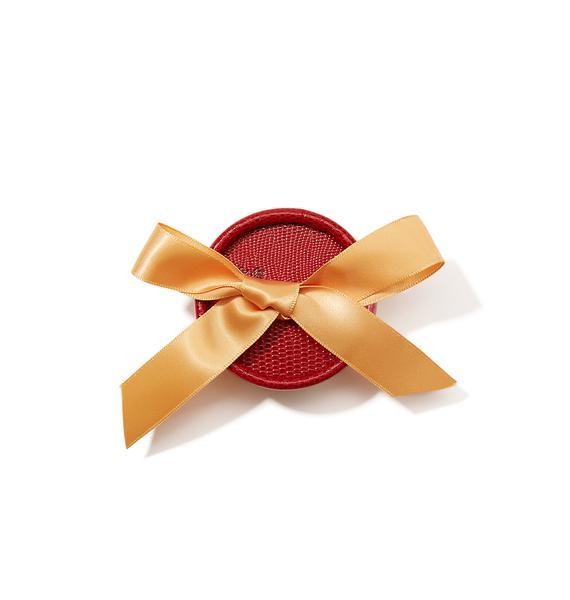 Certifeye Osiris 3D Premium Lash