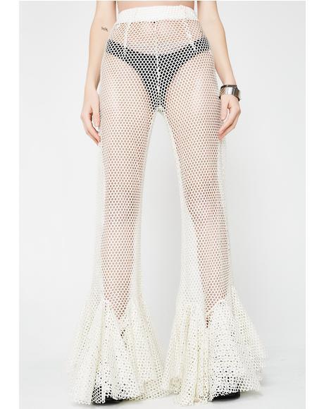 Medusa Pants