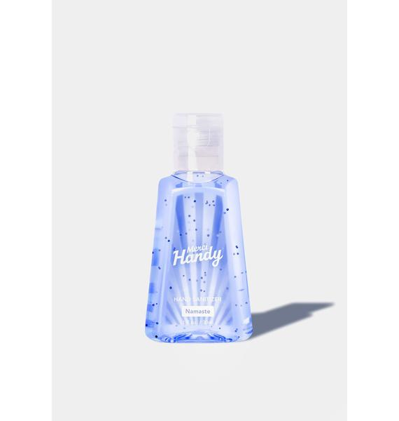 Merci Handi Namaste Hand Sanitizer