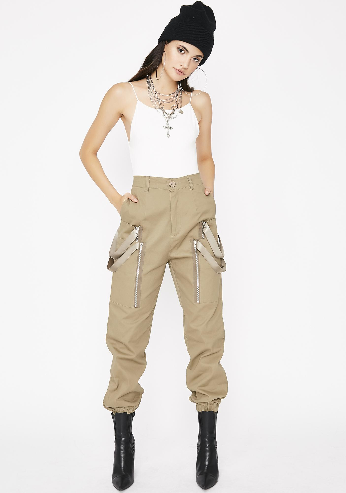 Slo Mo Backless Bodysuit