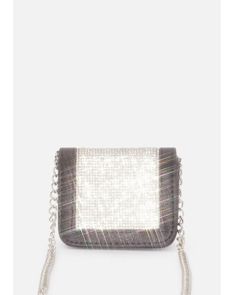 Always Essential Mini Crossbody