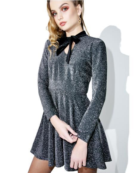 Lydia Dress
