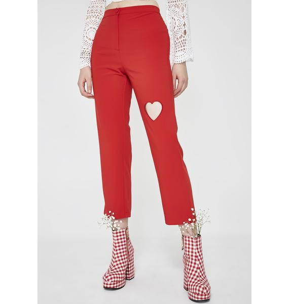 Valfré Mi Amour Pants