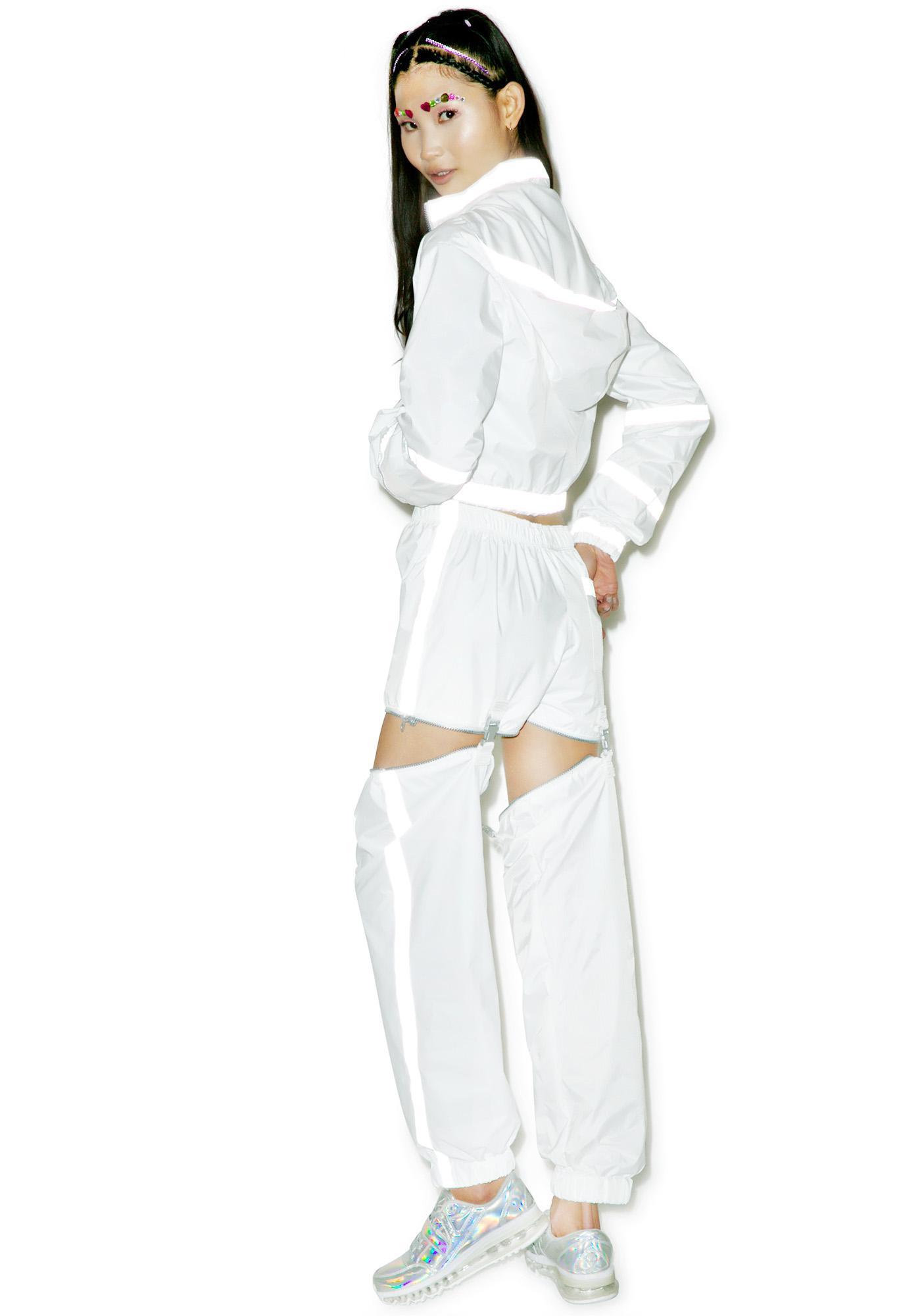 ESQAPE Treq Reflective Pants