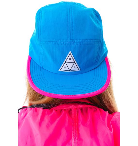 HUF Scout Volley Hat