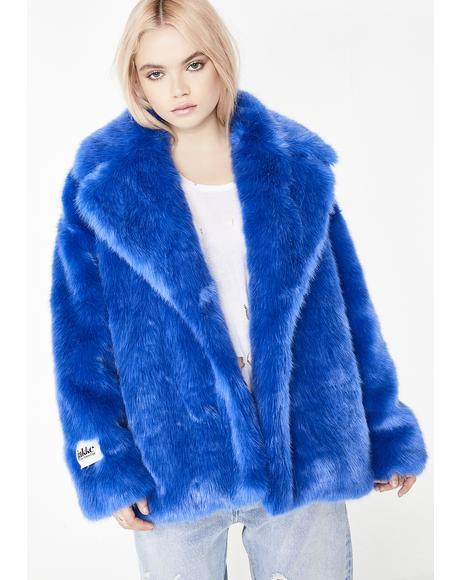 Rita Coat