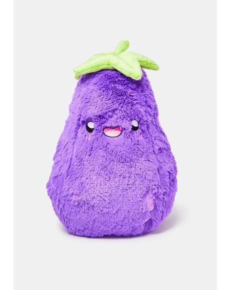 Eggplant 15