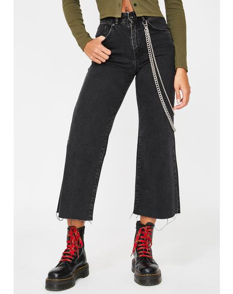 Grip Skater Jeans