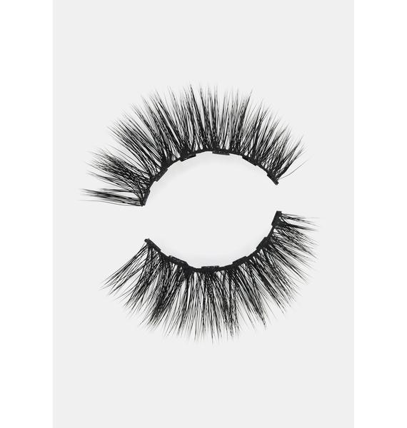 Glamnetic VIP Magnetic Eyelashes