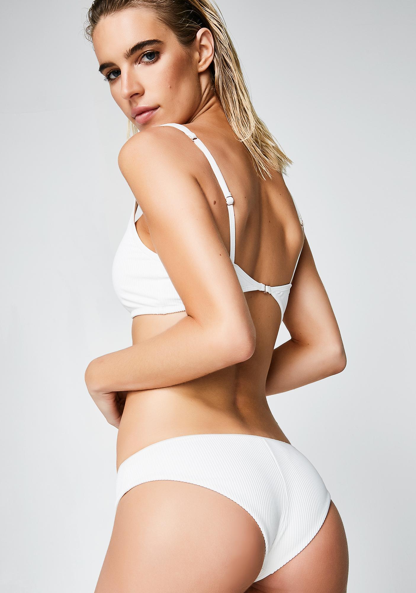 f380ffc518 ... Frankies Bikinis Alana Bikini Bottoms