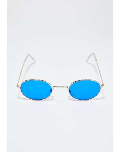 Payola Sunglasses