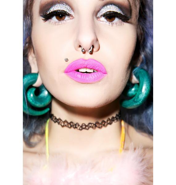 Jeffree Star Queen Supreme Liquid Lipstick