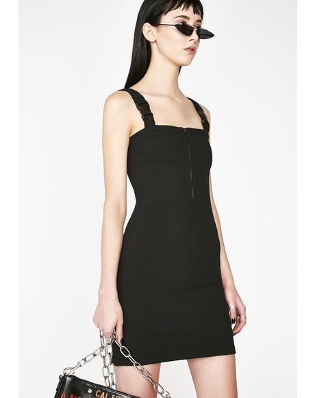 Yori Dress