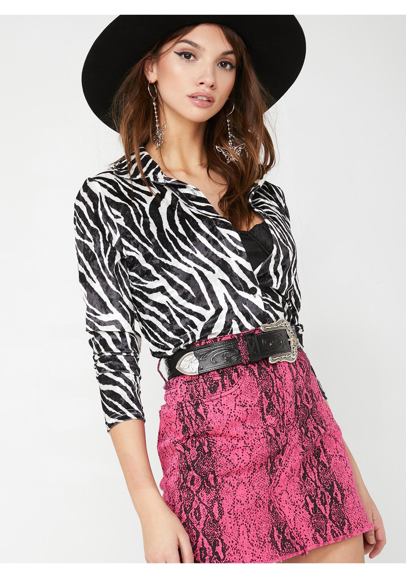 4ef7ca973f Lady Danger Mini Skirt; Lady Danger Mini Skirt ...