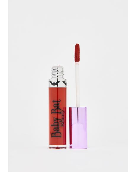 Persephone Matte Liquid Lipstick