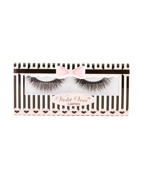 Eye Do False Lashes
