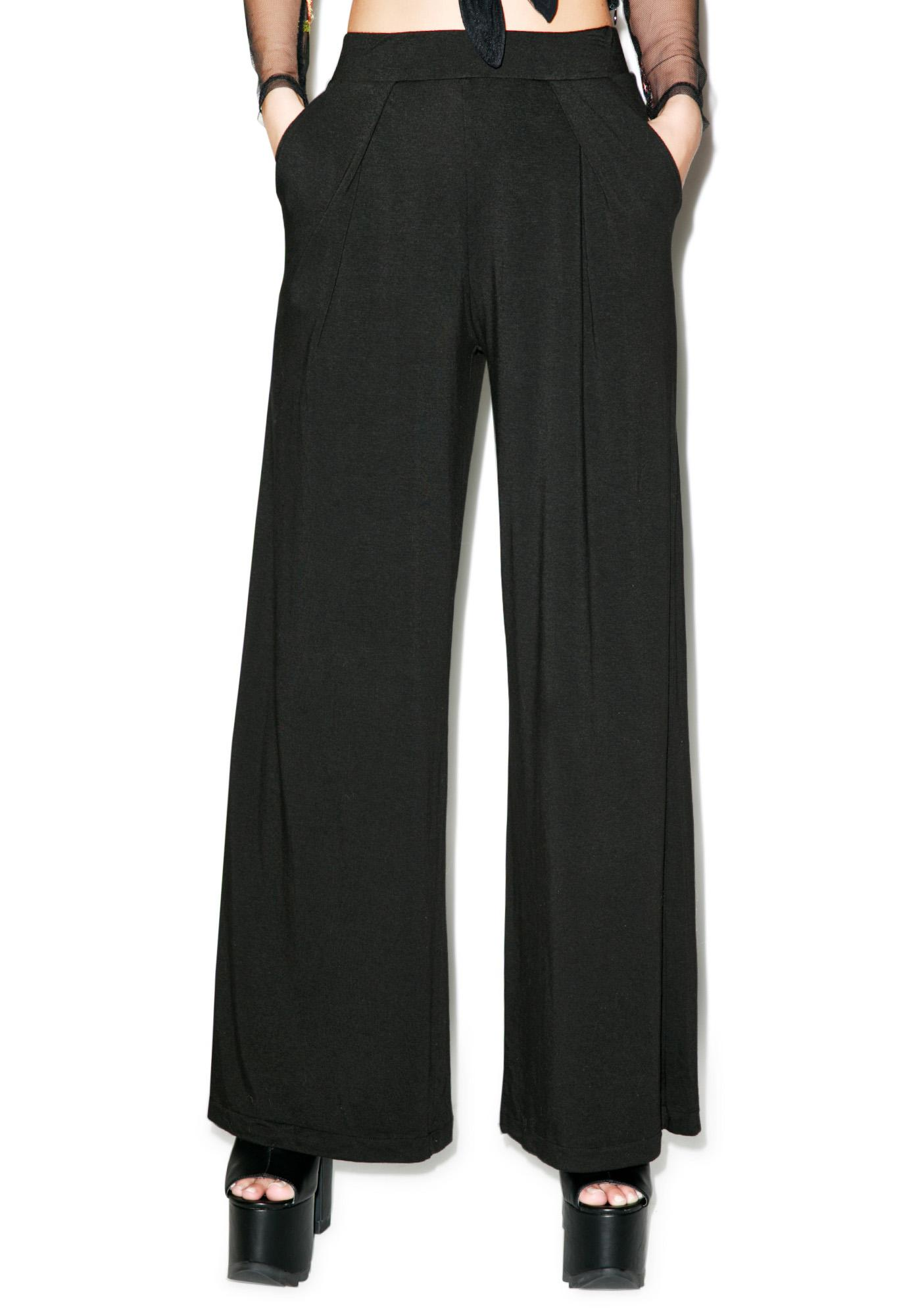 Groceries Apparel Cynthia Trousers