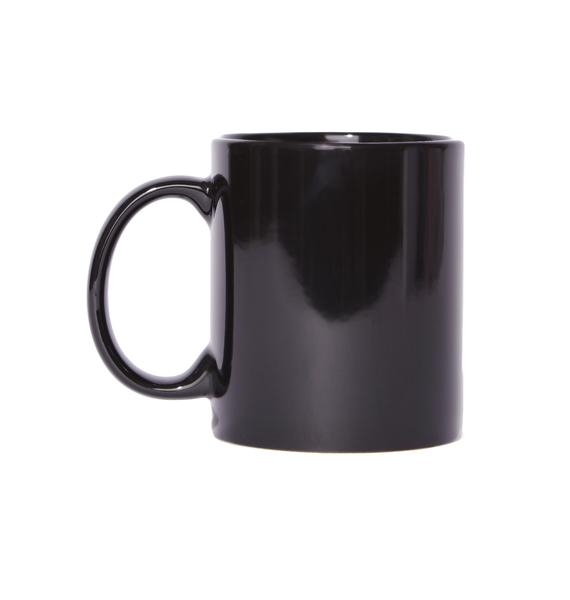 Killstar Weird Girl Coffee Mug