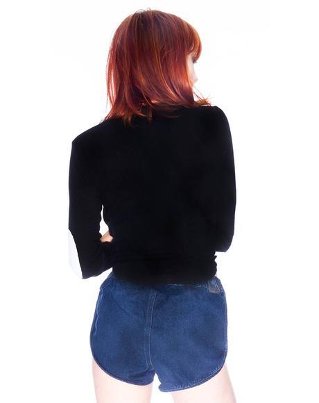 Vagabonds Shorts