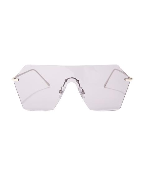 Jetta Sunglasses