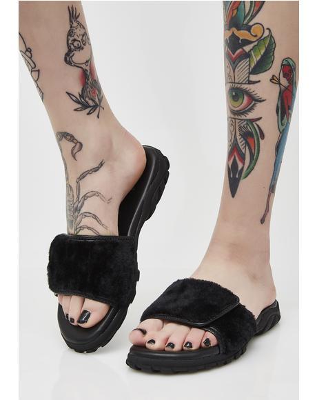 Nile Slides