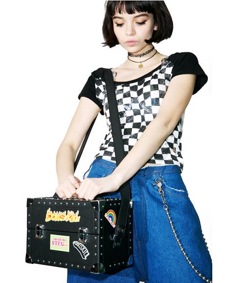 Rockboxx Bag