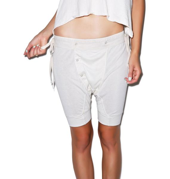 Wildfox Couture Darcy Shorts