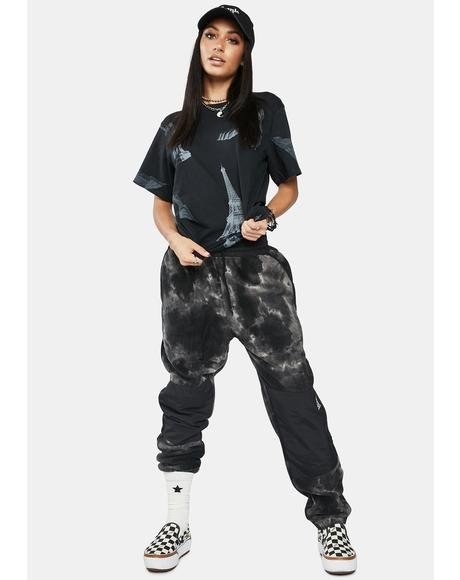 Polarys Fleece Pants